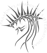 Passion Play Ministries
